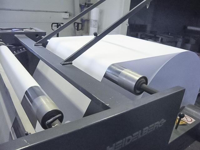 2003-Heidelberg-Cutstar-102-roll-sheeter-2