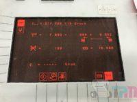 1997 Heidelberg SM CD 102-6+L