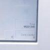 2003 Heidelberg Speedmaster SM74 5 L 12