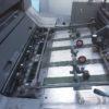 2003 Heidelberg Speedmaster SM74 5 L 8