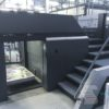 2015 Heidelberg XL106 8P LED UV 11