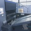 2015 Heidelberg XL106 8P LED UV 13