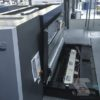 2015 Heidelberg XL106 8P LED UV 15