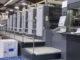 2016 Heidelberg CX102-6+LX UV Hybrid printing press for sale