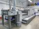 2009 Komori LS529+CX for sale Trinity Printing Machinery