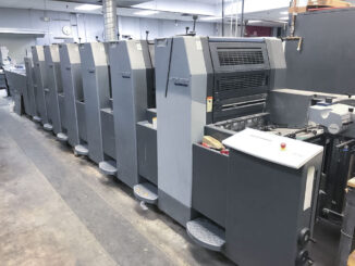 2004-Heidelberg-SM52-6P-LX-for-sale
