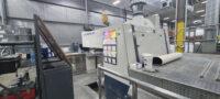 1994 Komori L640-CX for sale with Trinity Printing Machinery USA