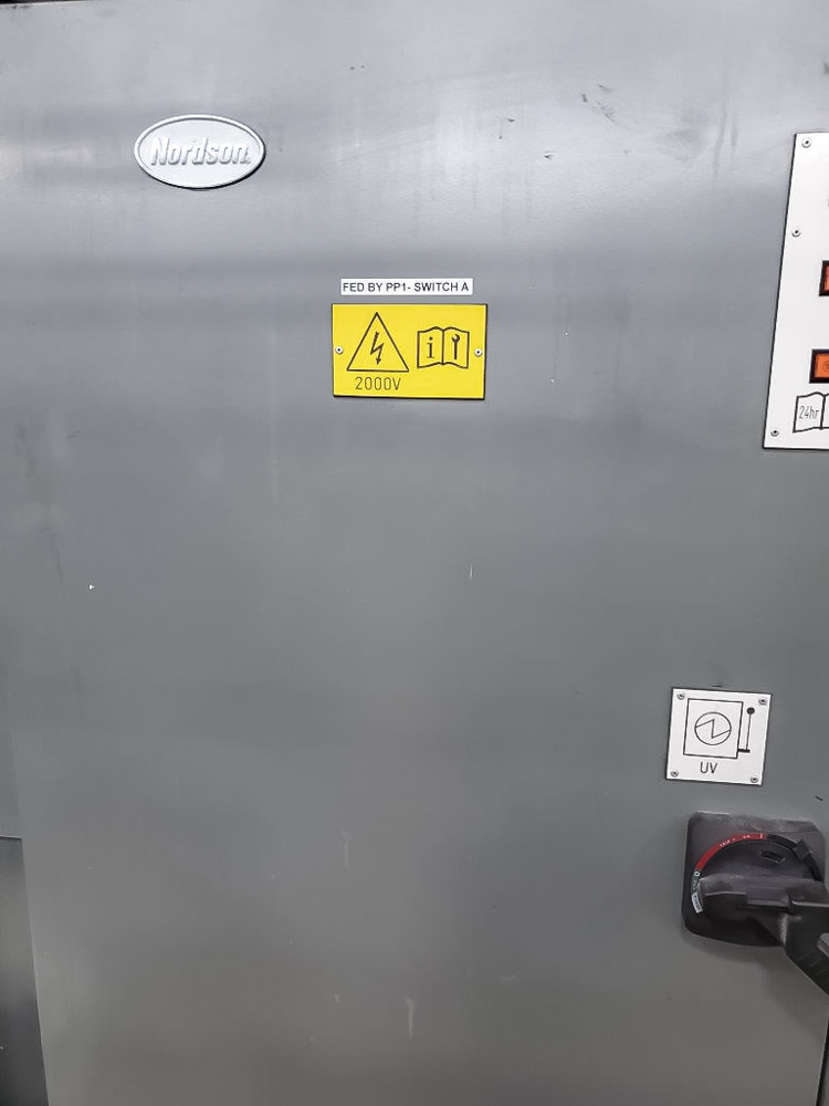 2007-Komori-LS840-CX-UV-11
